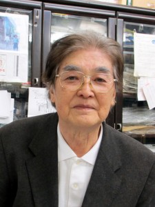ブラジルコーヒー社長 桜井吉範