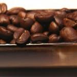 焙煎珈琲豆